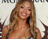 Beyonce vrea o pauza de sase luni in cariera muzicala