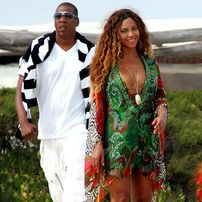 Beyonce-Jay Z - cele mai mari castiguri din industria de divertisment