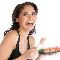 Reguli simple pentru o dieta sanatoasa
