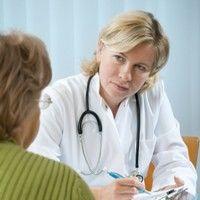 Stresul si atacul de cord sunt legate intre ele