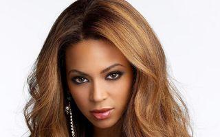 Beyonce vrea un copil