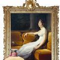 Parfumul Josephine de la Beautik Haute Parfumerie