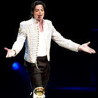 Un film 3D creat de Michael Jackson, difuzat la gala Grammy