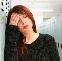 Boala secolului XXI: oboseala glandelor suprarenale
