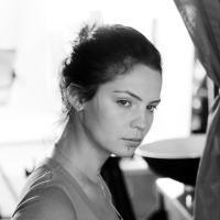 Maria Dinulescu, aleasa din nou cea mai buna actrita