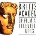 """Avatar"", ""Hurt Locker"" si ""An Education"", favorite la BAFTA"