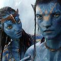 """Avatar"" a detronat ""Titanic"""