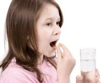 Cand are nevoie copilul tau de suplimente nutritive?