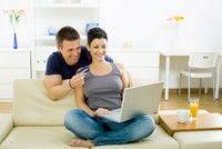 Planificarea bugetului pentru nunta