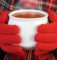 10 decese cauzate de hipotermia severa