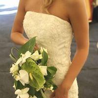 Buchetele incredibile pentru nunta ta