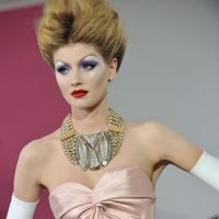 Dior si Chanel fac legea la Saptamana Modei de la Paris