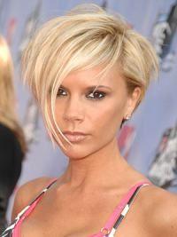Victoria Beckham, acelasi numar la rochie ca si Jennifer Lopez