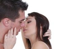 Andy and louise mic dating websites