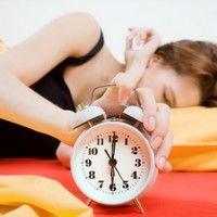 Sufar de apnee in somn?