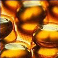Suplimentele cu ulei de peste reduc riscul de boli psihice