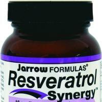 Resveratrol lupta cu celulita