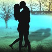 Dragobete, Valentine's Day. Istorie si Traditii