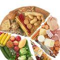 Alimentele, principalul instrument in prevenirea bolilor