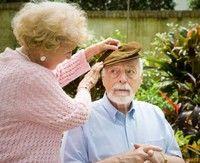 Problemele de memorie pot prevesti un atac cerebral