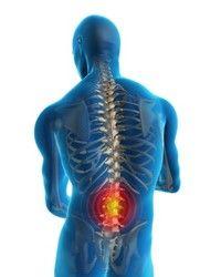 Care sunt mai eficiente din cauza durerilor de spate