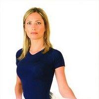 Durerea de coloana vertebrala: mijloace noi si eficiente de combatere