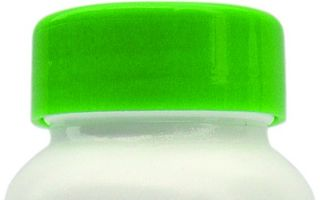 Schizandra - esenta tineretii