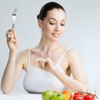 Invata sa reduci caloriile la fiecare masa