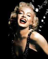 Fotografii cu Marilyn Monroe, scoase la licitatie