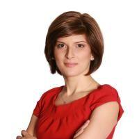 Lucian Mandruta si Alexandra Stoicescu, inlocuiti de Alina Petrescu