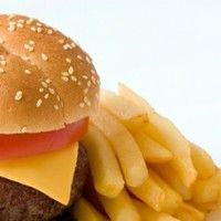 Alimentele falsificate: cum le descoperim?