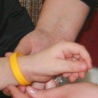 Sustine si tu copiii bolnavi de cancer!