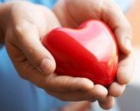 Protejeaza-ti inima de afectiuni!
