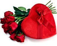 Te enerveaza Valentine's Day?