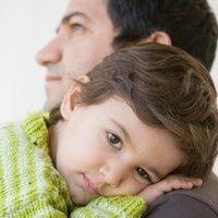 Actiune caritabila de Ziua internationala a Copilului bolnav de cancer