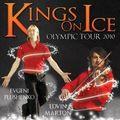"""""""Regii ghetii"""" se pregatesc sa cucereasca Vancouver-ul la Jocurile Olimpice de iarna 2010!"""