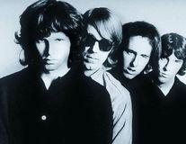 Primul lungmetraj documentar despre The Doors, lansat in aprilie