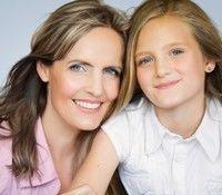 80% din tumorile diagnosticate timpuriu la copii pot fi vindecate