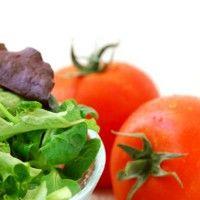 Cum se tine o cura de detoxifiere corecta?