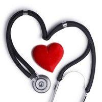 Vitamina D protejeaza inima de afectiuni