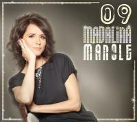 Madalina Manole se reinventeaza