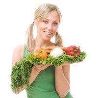 A fi sau a nu fi vegetarian (I)