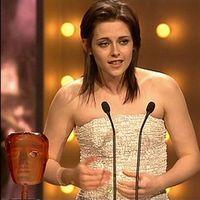 Castigatorii Premiilor BAFTA