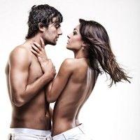 Pozitii sexuale in functie de zodie (IV)
