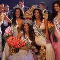 Miss Universe o istorie de 84 de ani
