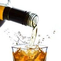 Cum afecteaza alcoolul sistemul digestiv?