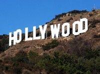 Club VIP Europa FM va trimite la Hollywood