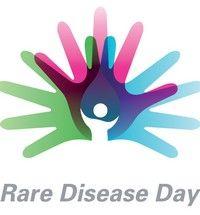 Ziua Internationala a Bolilor Rare