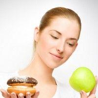 Alimente nerecomandate pentru sistemul digestiv