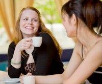Cafeaua este benefica pentru inima ta